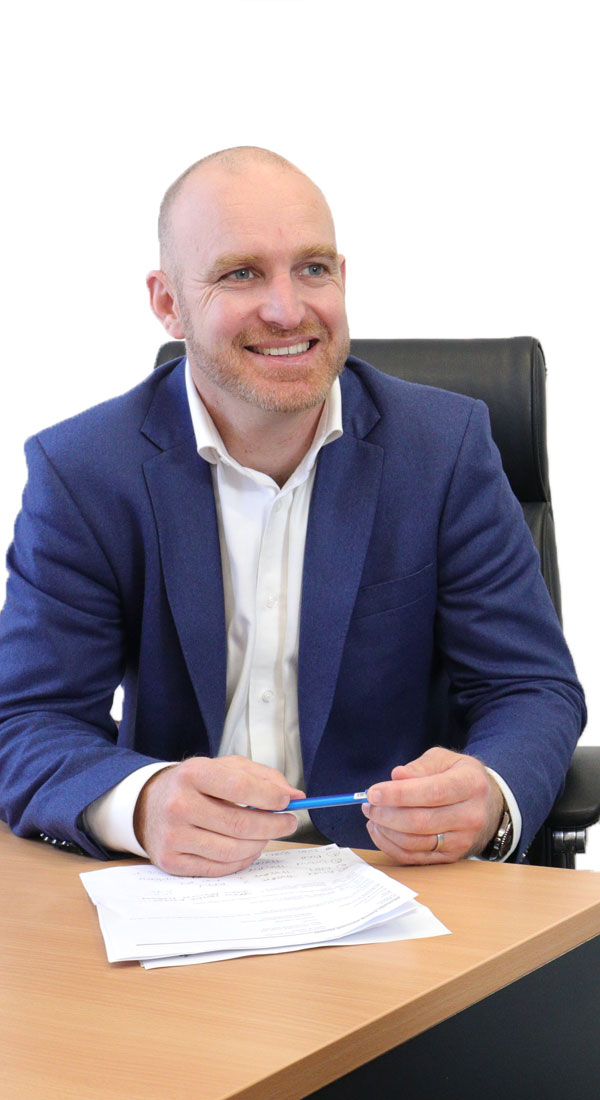 Dr Dan Bates consulting