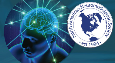 Dr Paul Verrills North American Neuromodulation Society 2018